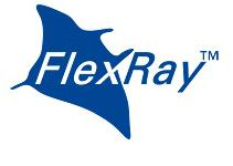 FlexRay Bus