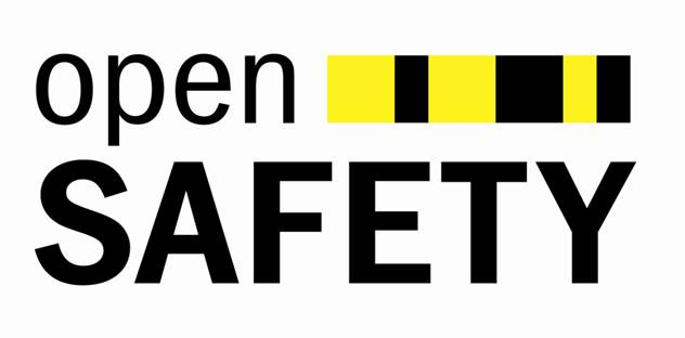openSAFETY