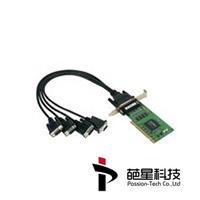 PCI Mutil-Serialport Card