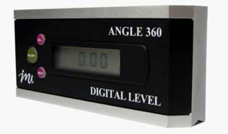 ANGLE-360