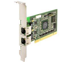 PL-IB 300 PCI