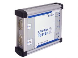 CAN Bus Tester 2 CBT2
