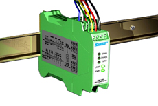 LDM-1000_LVDT调节模块