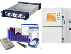 LabProducts