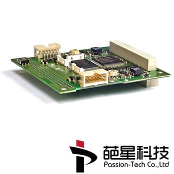 PCI104 HS HS IDC