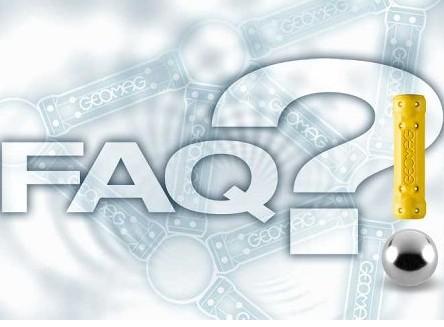 Data_Logger_FAQ