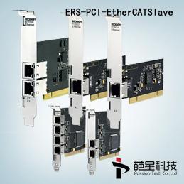 EtherCAT_PCI_CPCI_Communition_Card_Dev