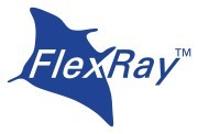 FlexRay Tools